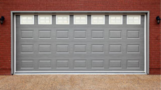 Garage Door Repair at Sacramento, California